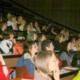 2009: KarriereMosaik