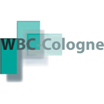 Womans-Business-Club Cologne e.V.